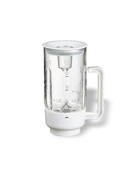 Bosch MUZ4MX3 Glas-Mixeraufsatz -- via Amazon Partnerprogramm