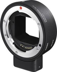 Sigma MC-21 Canon EF auf Leica L Objektivadapter (89E969)