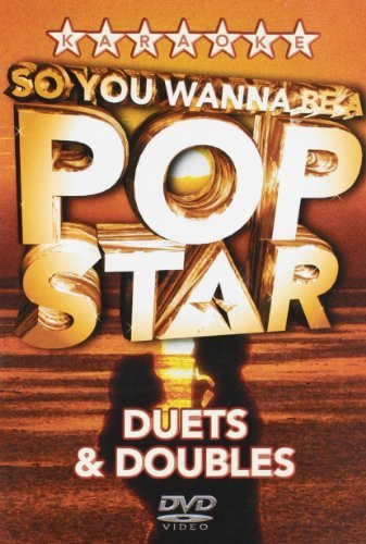 Karaoke: Duets -- via Amazon Partnerprogramm