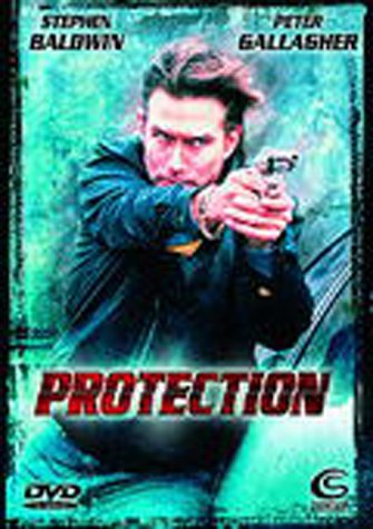 Protection -- via Amazon Partnerprogramm