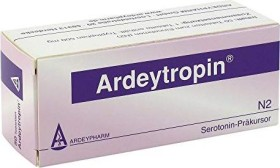 Ardeytropin tablets, 50 pieces