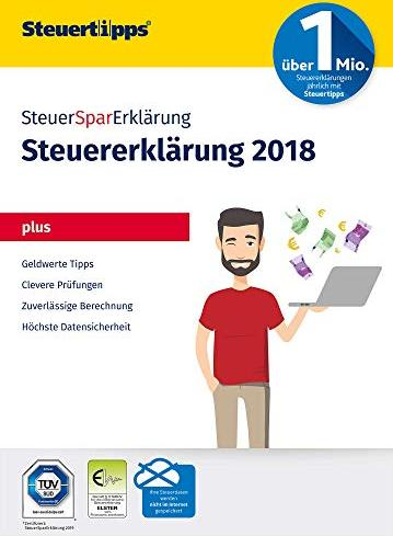 via Amazon Partnerprogramm