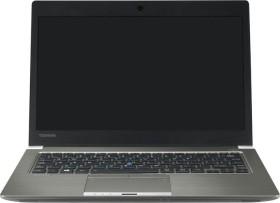 Dynabook Portege Z30-C-16P grau, UK (PT263E-0PP04MEN)