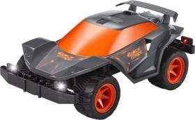 Revell Control X-Treme Racer Black Mace (24805)
