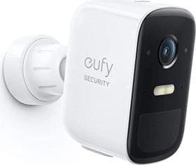 eufy eufyCam 2C Pro, add-on camera (T81423D1)