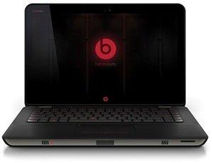 HP Envy 14-1195ea Beats Edition (XE665EA)