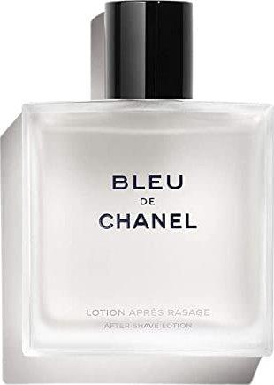 Chanel Bleu de Chanel Aftershave lotion 100ml -- via Amazon Partnerprogramm