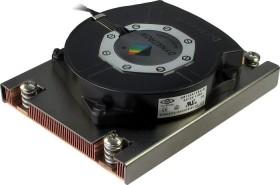 Inter-Tech R-25 (88885252)