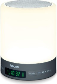 Beurer WL 50 (58921)