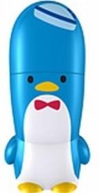 Mimoco Mimobot Hello Kitty Tuxedo Sam x 4GB, USB-A 2.0