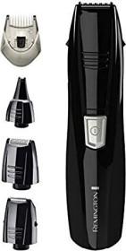 Remington PG180 hair clipper