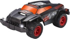 Revell Control X-Treme PickUp Mohican (24803)