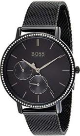 Hugo Boss Infinity 1502521