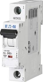 Eaton PXL-B40/1 (236037)