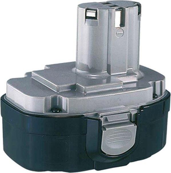 skinflint.co.ukinline air pressure spray 400ml 43210