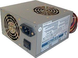 Chieftec HPC-420-302-DF 420W ATX 2.0 SATA