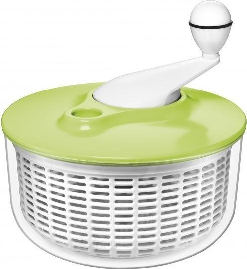 WMF Silit salad spinner green (0022.7169.11)