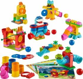 LEGO Education - Röhren (45026)