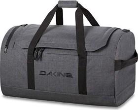 Dakine EQ 50L Sporttasche carbon (34333961)