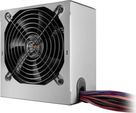 be quiet! System Power B9 450W ATX 2.4 (BN208)