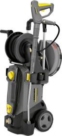 Kärcher HD5/15CX Plus inkl. Terrassenreiniger FR Classic (1.520-934.0)
