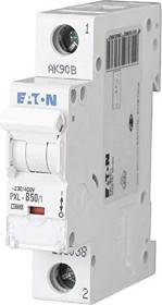 Eaton PXL-B50/1 (236038)