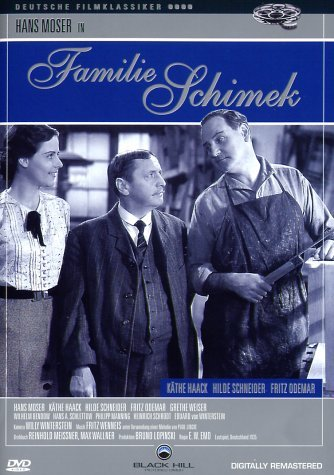 Familie Schimek -- via Amazon Partnerprogramm