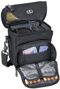 Tamrac 5696 digital 6 camera bag (various colours)