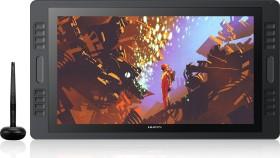 Huion Kamvas Pro 20 (2019), HDMI/DP/VGA (GT-1901)