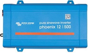 Victron Energy Phoenix VE.Direct 12/500 (PIN125010200)