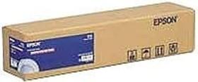 """Epson Fotopapier glänzend 17"""", 250g/m², 30.5m (S041892)"""