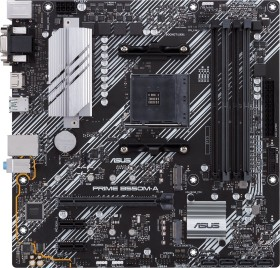 ASUS Prime B550M-A (90MB14I0-M0EAY0)