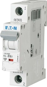 Eaton PXL-B63/1 (236039)