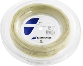 Babolat Xcel 130 natural (reel) (243110)