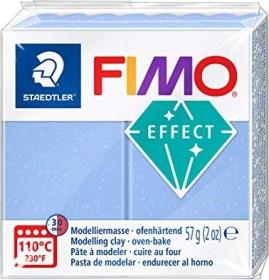 Staedtler Fimo Effect 57g achatblau (8020386)