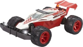 Revell Control X-Treme Buggy Viper (24806)