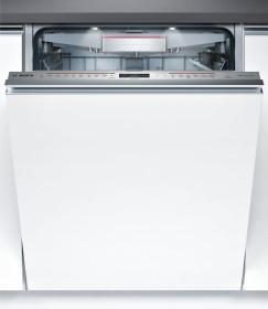 Bosch series 6 SMV68TX02D