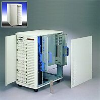 Chieftec AR-2000B Super File Server black [various Power Supplies] -- © CWsoft