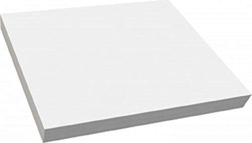 Epson S041784 Premium Fotopapier Luster A4, 250 Blatt -- via Amazon Partnerprogramm