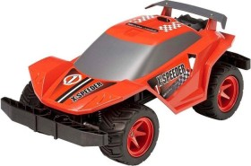 Revell Control X-Treme Racer X-Speeder (24804)