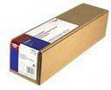 Epson S042011 Papier Canvas für Stylus Pro 400 -- via Amazon Partnerprogramm