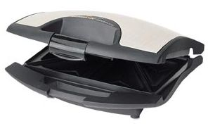 Bomann CB 544 Estate sandwich toaster