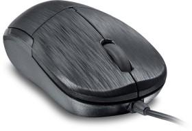 Speedlink Jixster black, USB (SL-610010-BK)