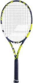 Babolat Tennis racket Boost Aero (121199)