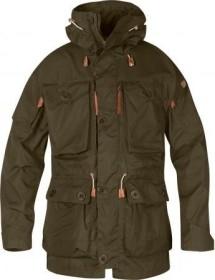 Fjällräven Smock No. 1 Jacket dark olive (men) (F81841-633)