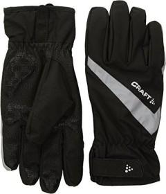 Craft Rain Glove 2.0 cycling gloves black (1906144-999000)