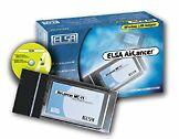 Elsa AirLancer PCMCIA 11 Mbit (MC-11 - 00601/60281)