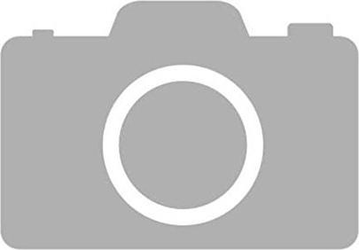 Olympus PTAC-05 O-Ring Entferner (N2153100) -- via Amazon Partnerprogramm