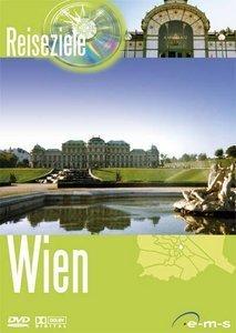 Reise: Wien