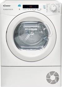 Candy CS H9A2DE-S heat pump dryer